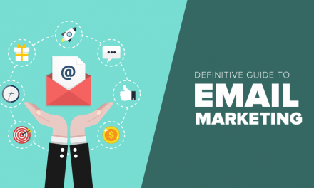 Email Marketing Made Simple: A Step by Step Guide [+ Examples]